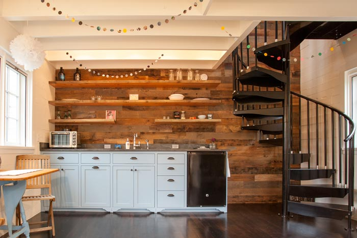 reclaimed-wood-wall-kitchen.jpg