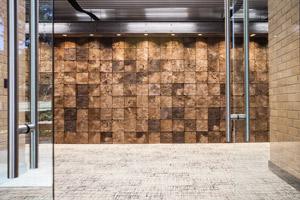 Copy of end-grain-reclaimed-wood-block-wall.jpg
