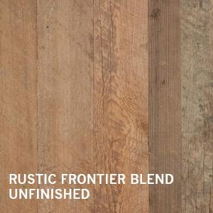 reclaimed-rustic-wood-brown.jpg