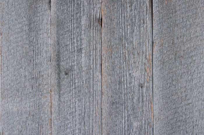 grey-reclaimed-wood-m.jpg