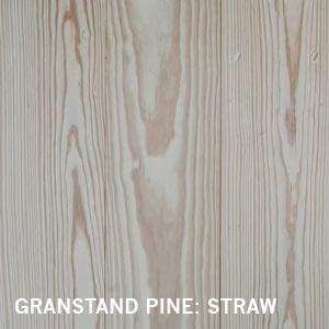 BLONDE WOOD WALL PANELING PINE