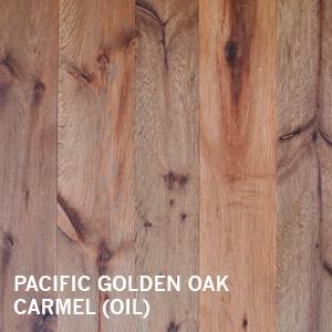 Rustic-Knotty-Golden-Oak-Wood-Flooring