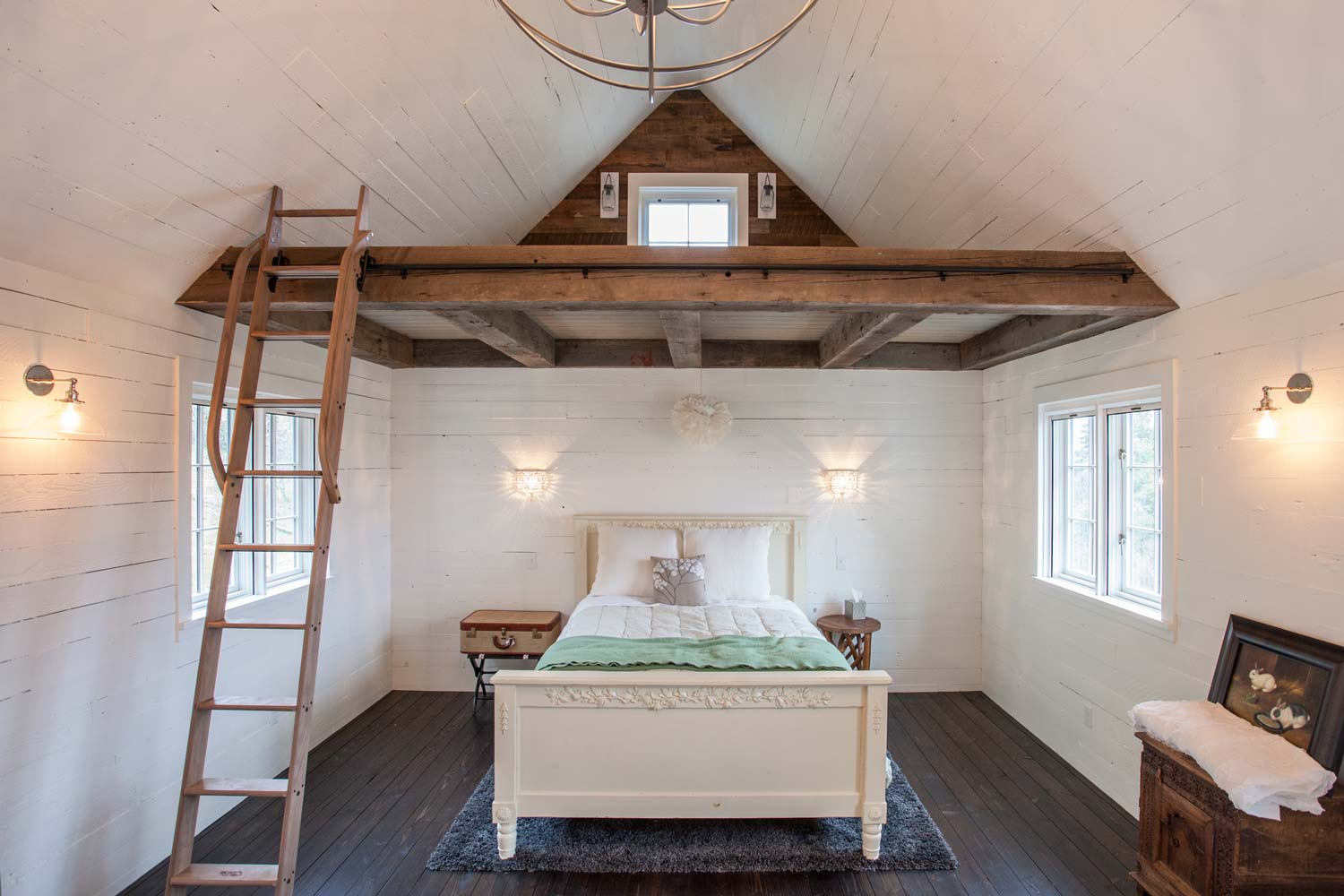 white-cottage-loft-with-reclaimed-beams-front.jpg