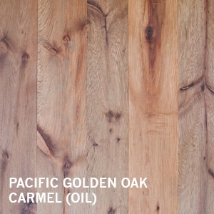 rustic-wood-wall-accent-siding.jpg