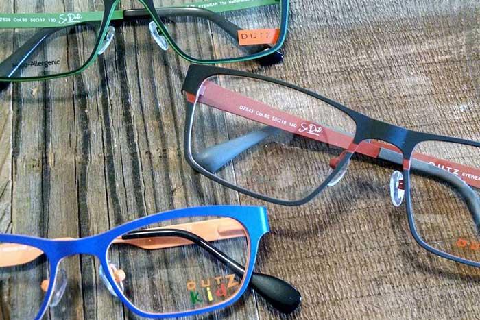 eyeglasses-on-reclaimed-wood.jpg