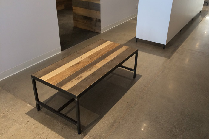 reclaimed-wood-table.jpg