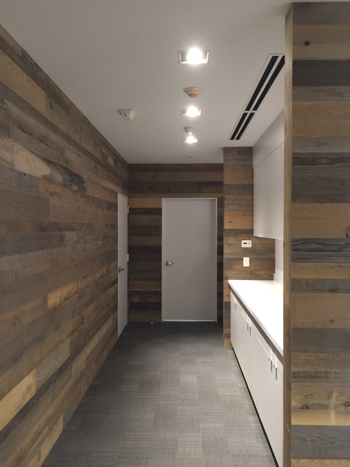 reclaimed-wood-hallway.jpg