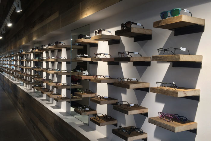 reclaimed-wood-wall-shelves.jpg