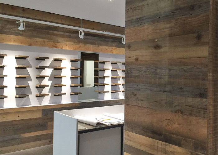 commercial-wall-reclaimed-wood.jpg