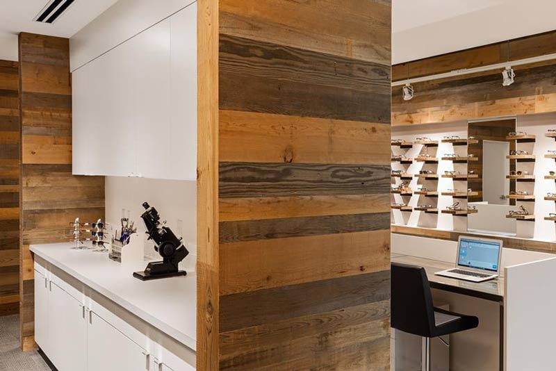 weathered-wood-wall.jpg