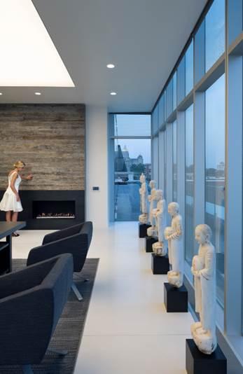 modern-interior-texture-wall.jpeg