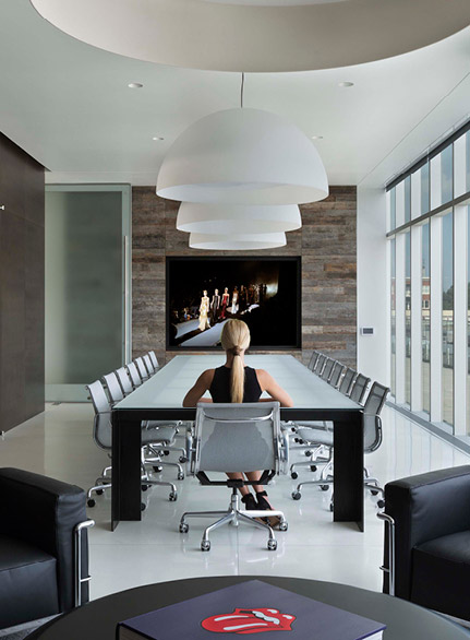 gray-wood-wall-conference-room-p.jpg