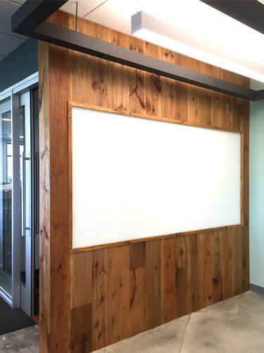 character-wood-wall-m.jpg