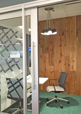 vertical-wood-wall-siding-m.jpg