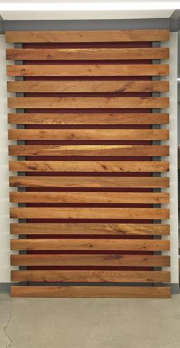wood-wall-siding-m.jpg