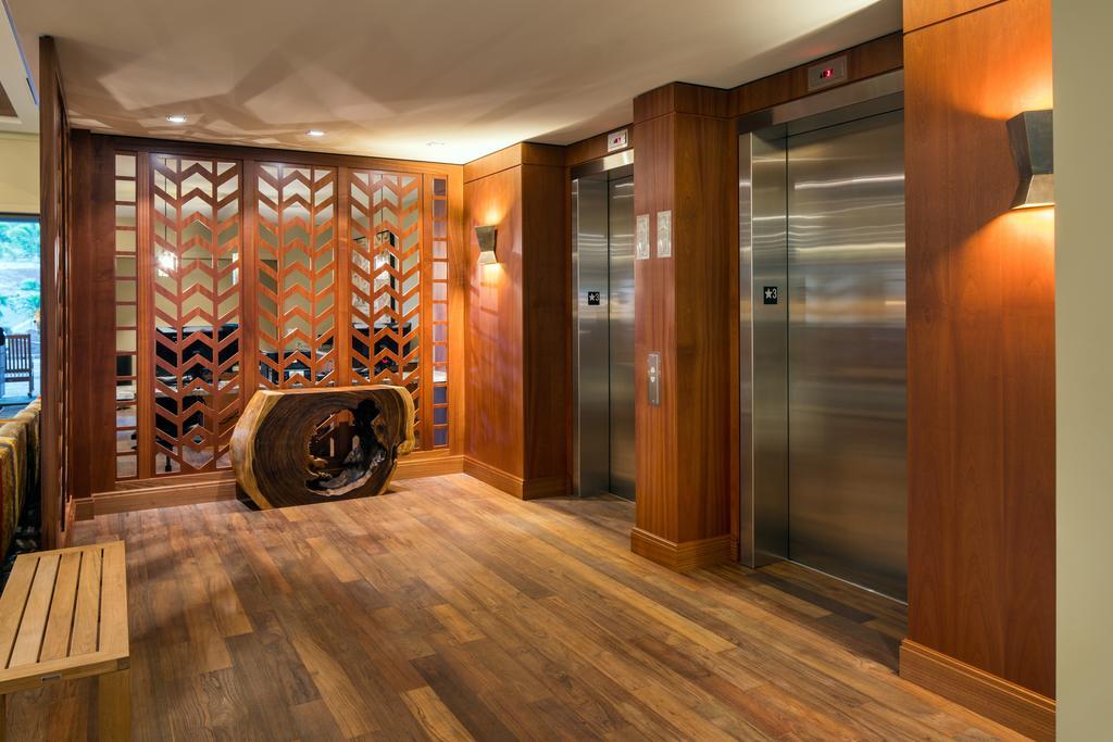 reclaimed-teak-flooring
