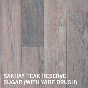 white-teak-flooring