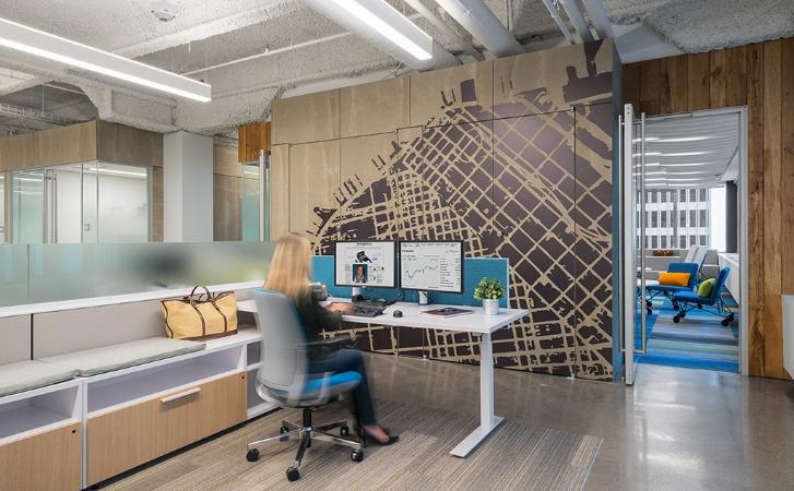modern-office-wood-wall.jpg