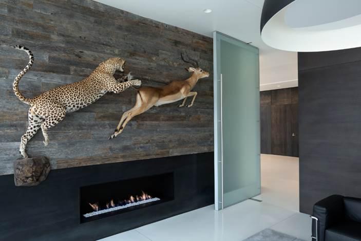 modern-gray-wood-wall.jpg