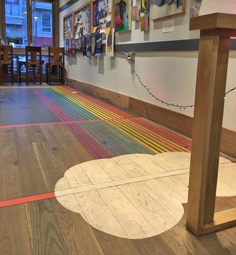 gray-fumed-oak-flooring.jpg