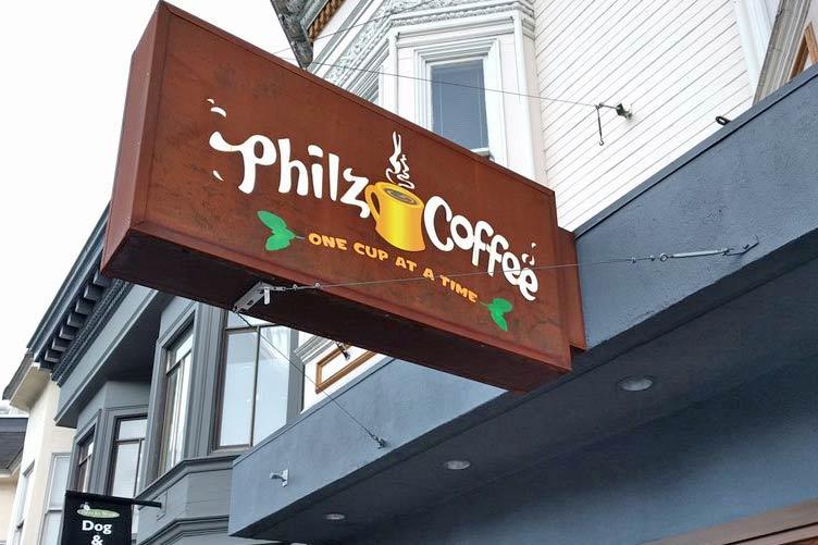 philz-coffee-sign-m.jpg