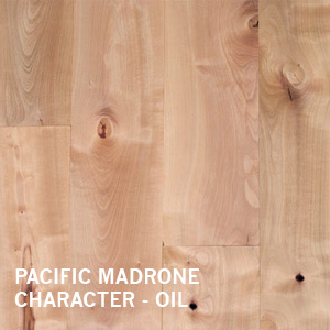 madrone-wall-siding.jpg