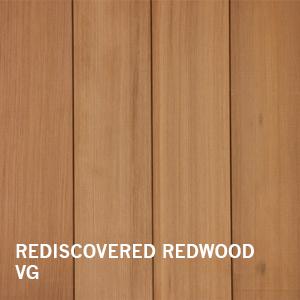 Premium-vertical-grain-redwood-siding.jpg