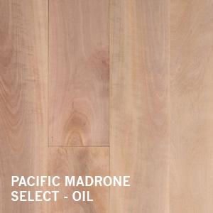 madrona-wood-wall-paneling.jpg