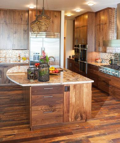 rustic-wood-flooring-dark-m.jpg