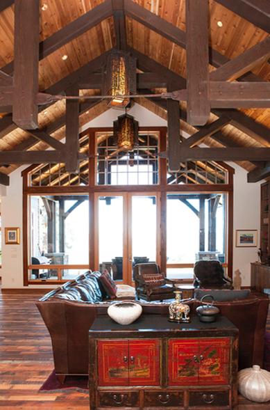 rustic-oak-floors-oregon-m.jpg