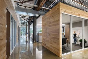 Copy of reclaimed-oak-thin-wood-wall-paneling.jpg