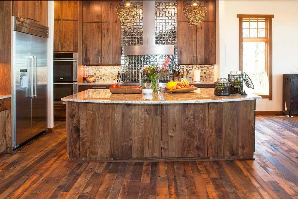 reclaimed-wood-flooring-oregon.jpg