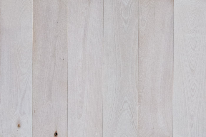 bleached-wood-floors-m.jpg