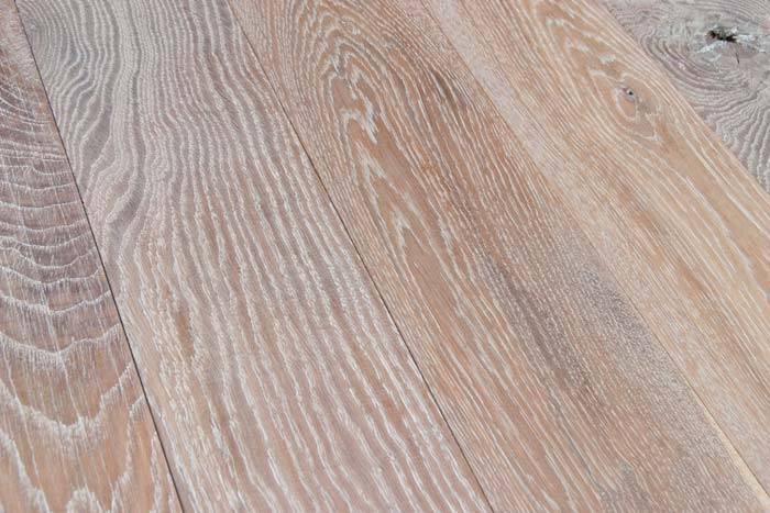 wire-brushed-white-oak-flooring.jpg