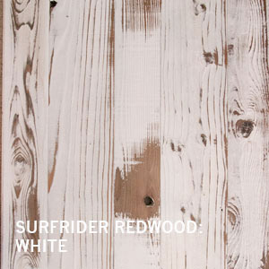 shabby-chic-white-painted-wood-wall-paneling.jpg