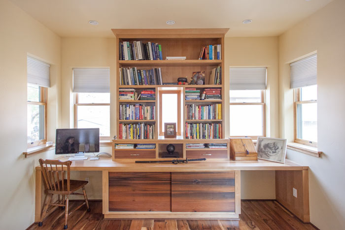 orchard-walnut-and-bookcase-m.jpg