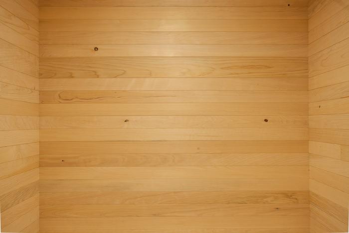 port-orford-cedar-wood-m.jpg