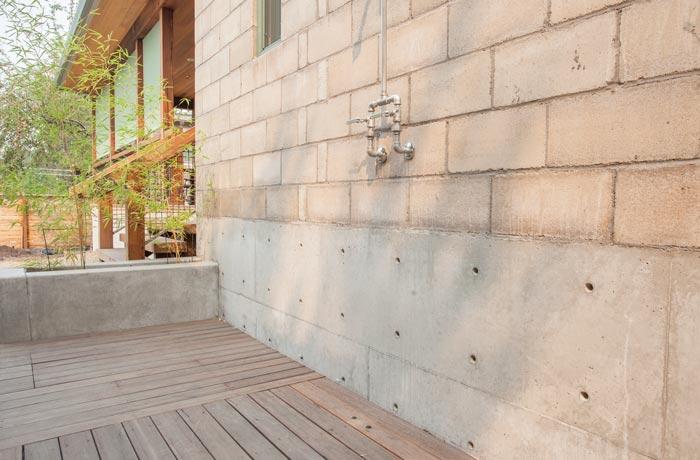 reclaimed-wood-decking-m.jpg