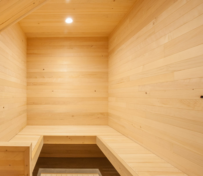 salvaged-cedar-sauna-m.jpg