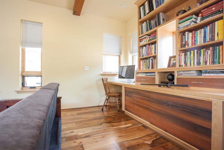 walnut-flooring-m.jpg