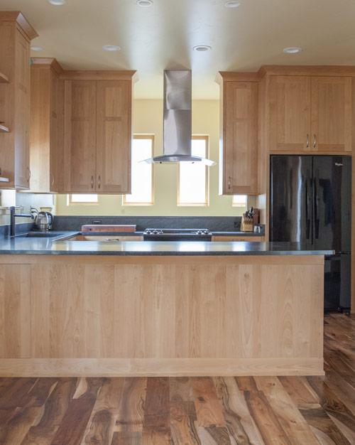 walnut-modern-kitchen-m.jpg