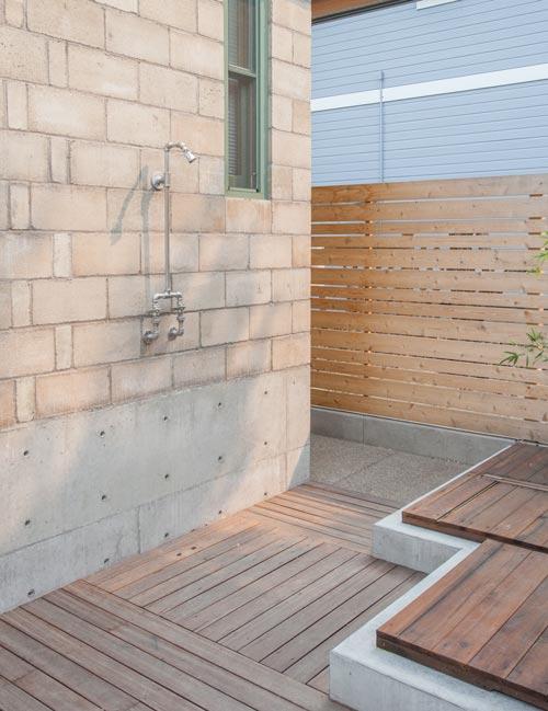 wood-decking-reclaimed-m.jpg