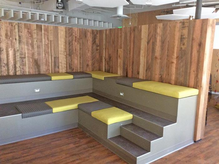 reclaimed-brown-wood-wall-m.jpg
