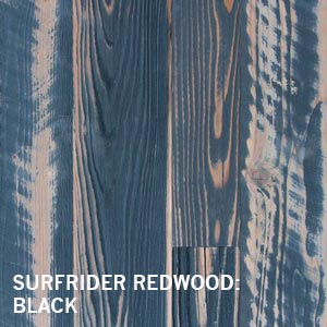 black-distressed-and-tan-wood-wall-paneling.jpg