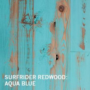 cyan-blue-reclaimed-wood-painted-wall-paneling-ssw.jpg