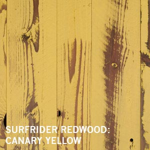 bright-yellow-distressted-painted-wood-wall-ssw.jpg