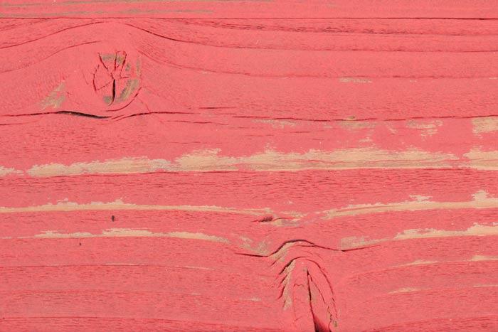 SURFRIDER: TOMATO RED