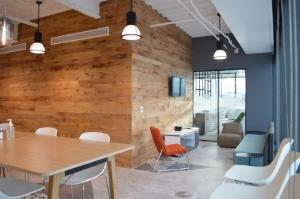 rustic-knotty-golden-oak-wall-planks-m.jpg