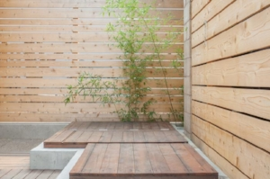 reclaimed-wood-decking-red.jpg