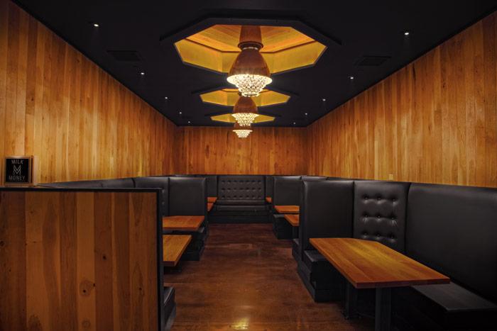 thin-wood-wall-paneling.jpg